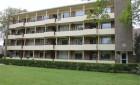 Appartement Vogelwikke-Emmen-Emmermeer