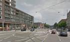Apartamento piso Bos en Lommerweg-Amsterdam-Landlust
