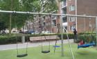 Apartamento piso Overveenstraat-Amsterdam-Nieuwendam-Noord
