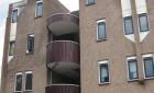 Apartment Tongelresestraat 8 E-Eindhoven-Irisbuurt