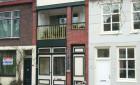 Appartement Noord Rundersteeg 4 A-Leiden-Marewijk