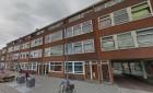 Apartment Schilperoortstraat-Rotterdam-Oud-Charlois