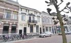 Apartment Mauritsstraat-Breda-Valkenberg