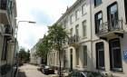 Room Driekoningenstraat 23 -Arnhem-Spijkerbuurt