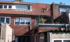 Apartment Kreugelstraat-Eindhoven-Schoot