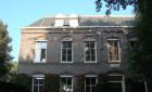 Appartement Geurdenhof-Oss-Vlashoek