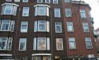 Apartment Essenburgsingel 141 A-Rotterdam-Nieuwe Westen