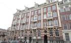 Appartement Nassaukade 119 2-Amsterdam-Frederik Hendrikbuurt