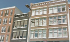 Cuarto sitio Foeliestraat 14 E-Amsterdam-Nieuwmarkt/Lastage