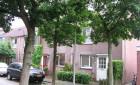 Casa Kraggeveenstraat-Purmerend-Gors-Noord