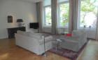 Apartment Houtweg 55 -Den Haag-Willemspark