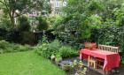 Apartamento piso Stadionkade-Amsterdam-Apollobuurt