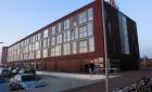 Appartement Reitdiephaven 189 -Groningen-Dorkwerd