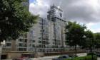 Apartamento piso Omval-Amsterdam-De Omval