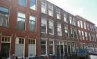 Room Tuinbouwstraat 12 a-Groningen-Oranjebuurt