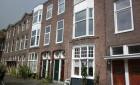 Kamer Tuinbouwstraat 41 -Groningen-Oranjebuurt
