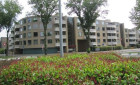Appartement Paranadreef 67 -Utrecht-Vechtzoom-zuid