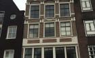 Apartment Egelantiersgracht-Amsterdam-Jordaan