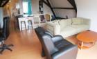 Apartment Obrechtstraat 212 C-Den Haag-Sweelinckplein en omgeving
