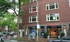 Apartment Van Hoytemastraat 38 -Den Haag-Van Hoytemastraat en omgeving