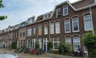 Apartment Krugerstraat-Utrecht-Leidseweg en omgeving