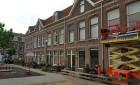Studio Krugerstraat-Utrecht-Leidseweg en omgeving