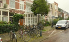 Family house Galileistraat 28 -Den Haag-Koningsplein en omgeving