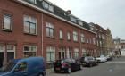 Studio Acaciastraat-Utrecht-2e Daalsebuurt en omgeving