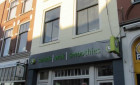 Appartamento Binnenwatersloot-Delft-Centrum-West