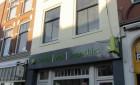 Appartement Binnenwatersloot-Delft-Centrum-West