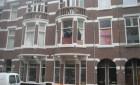 Studio Weteringkade-Den Haag-Rivierenbuurt-Zuid