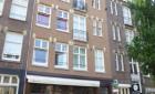 Etagenwohnung Van Woustraat - Amsterdam - Diamantbuurt
