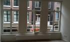 Apartment Warmoesstraat 70 1-Amsterdam-Burgwallen-Oude Zijde