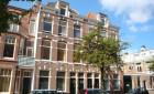 Apartment Joan Maetsuyckerstraat-Den Haag-Bezuidenhout-Oost