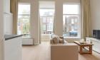 Apartment Keizerstraat-Den Haag-Scheveningen Badplaats
