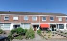 Huurwoning Piet Mondriaanstraat-Almelo-Ossenkoppelerhoek-West