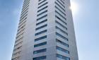 Appartement Boumaboulevard 303 -Groningen-Industriebuurt
