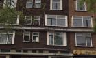 Appartement Rubensplein-Schiedam-Haverschmidtkwartier
