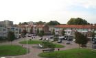 Kamer Euterpeplein-Amersfoort-Bachweg-Zuid
