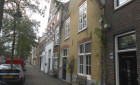Appartement Molslaan-Delft-Centrum