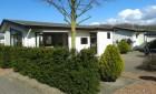 Maison de famille Kapelleboslaan-Noordwijk-Verspreide huizen Langeveld