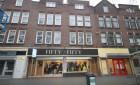 Apartment Groene Hilledijk-Rotterdam-Bloemhof