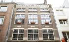 Apartment Herengracht-Amsterdam-Grachtengordel-Zuid