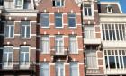Apartment Amsteldijk-Amsterdam-Nieuwe Pijp