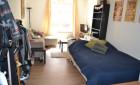 Apartment Aduarderstraat-Groningen-Herewegbuurt