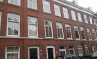 Room Barentszstraat-Den Haag-Zeeheldenkwartier