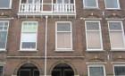 Room Stephensonstraat-Den Haag-Koningsplein en omgeving