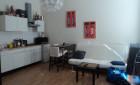 Apartment Prinsegracht-Den Haag-Zuidwal