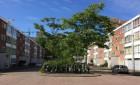 Apartment Ennemaborg-Amsterdam-Buitenveldert-West