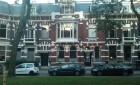 Room Voorschoterstraat-Rotterdam-Kralingen-Oost